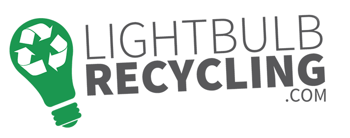 Logo - LightbulbRecycling.com
